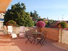 Villa Casa Etna
