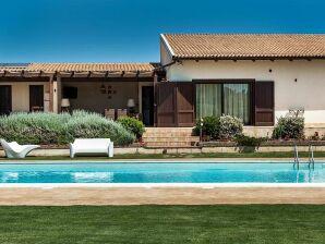 Villa Cuoricino