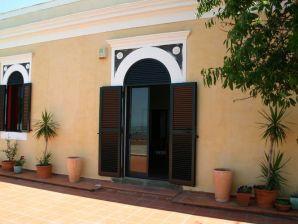 Landhaus Cirico