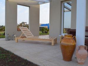 Ferienhaus Casa Design