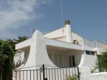 Ferienhaus Villa Eirene