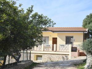Villa Casa Monti Iblei