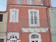 Ferienwohnung In centro a Ragusa