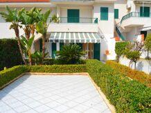 Ferienhaus Villa Vitulia
