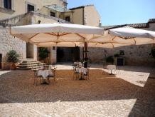 Ferienwohnung Antica Masseria