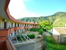 Ferienwohnung Alcantara
