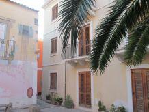 Ferienwohnung Appartamento Lipari