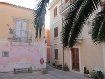 Ferienwohnung Case Murales Lipari