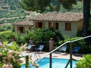 Ferienwohnung I Cipressi