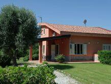 Ferienhaus Casa Galice