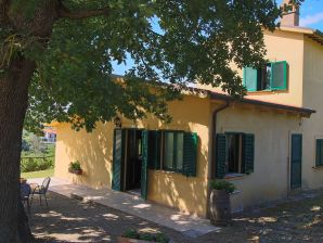 Bauernhof Il Moraiolo
