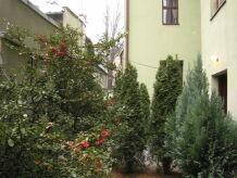 Ferienwohnung Lovely Krakow