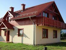 Ferienhaus De Kreij