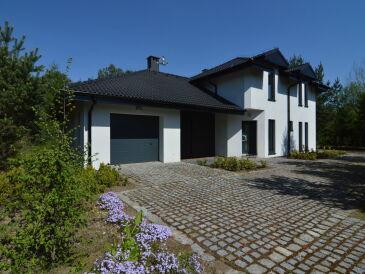 Villa Lacus