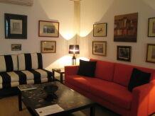Ferienwohnung Casa Alfama Exclusive