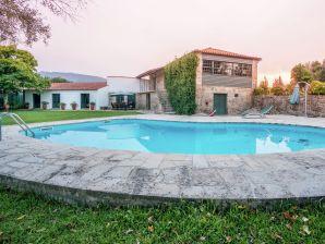 Landhaus Casa Alpendre