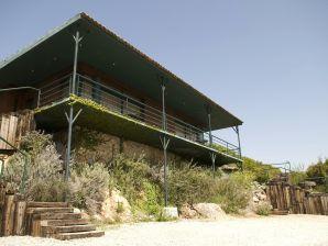 Ferienhaus Casa do Moleiro