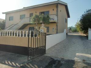 Ferienhaus Casa Celestra