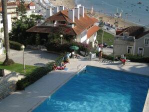 Ferienwohnung Palmeiras I