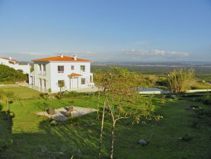Villa Cabana