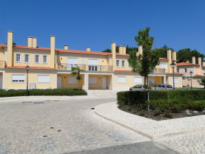 Ferienhaus Casa Silvercoast