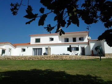 Ferienhaus Casa Costa