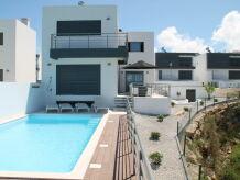 Ferienhaus Casa Swa