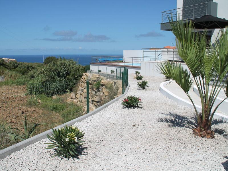 Villa Casa Swa