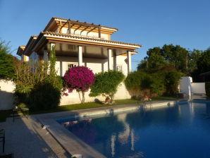 Villa Vivenda Arrabida