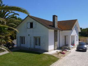 Villa Casa Oliveira