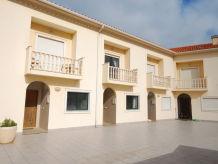 Ferienhaus Casa Elijzen