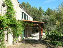 Cottage Quinta Moitas