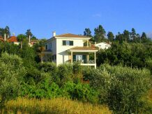 Villa Feycilia