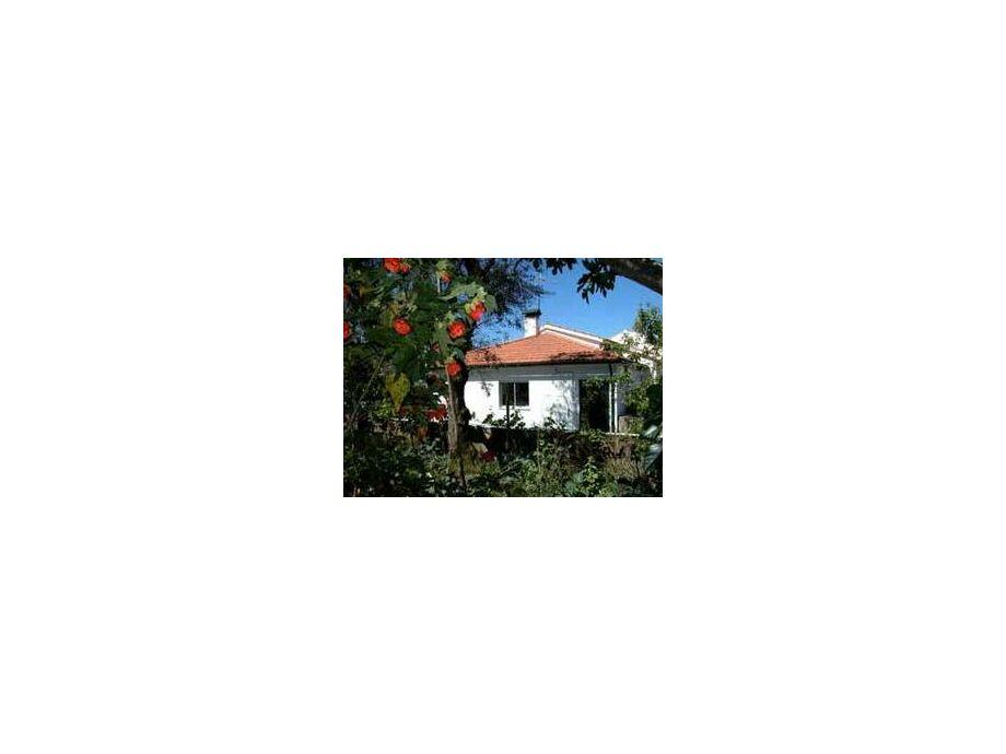 Außenaufnahme Casa dos Limões