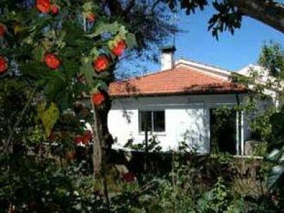 Casa dos Limões