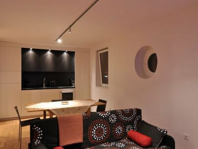 Apartment with the best view of the city of Porto