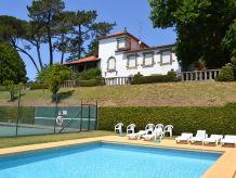Cottage Casa do Monte