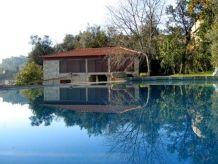 Ferienhaus Casa de Alfena