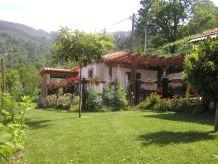 Cottage Casita da Lavandeira