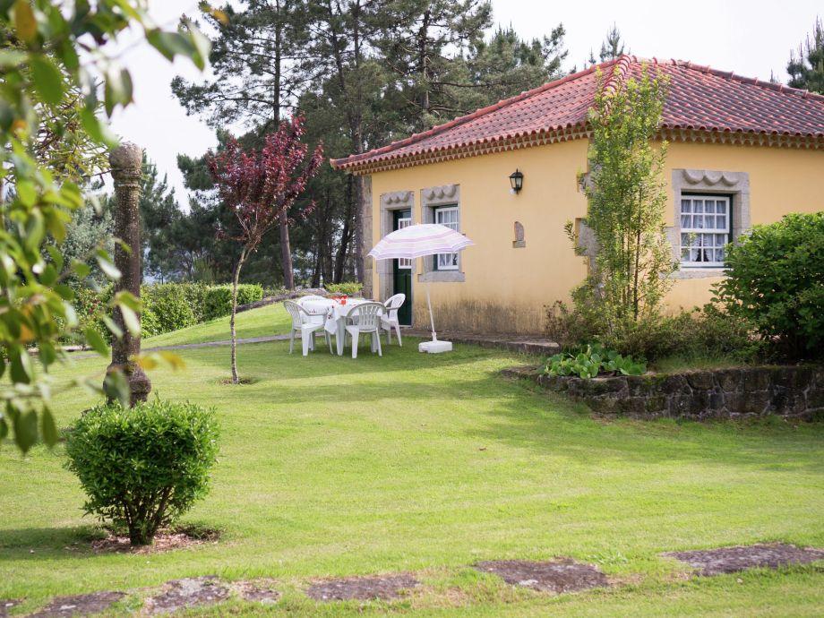 Außenaufnahme Casa do Pelourinho