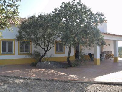 Quinta do Couto