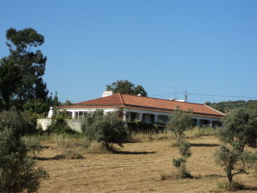 Cottage Casa do Forno