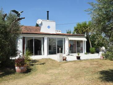 Ferienhaus Cita