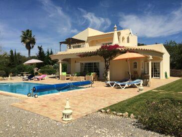Villa Casa Esplendor
