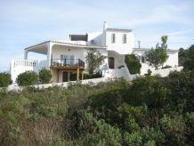 Villa Casa Por do Sol