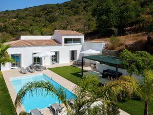 Villa Desafio