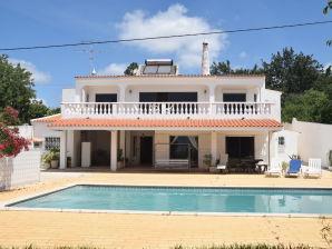 Ferienhaus Vila Miramar