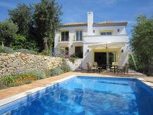 Villa Casa Rita