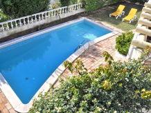 Villa Villa Guilherme