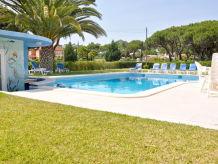 Villa Villa Martim
